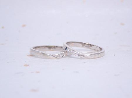 19110401木目金の結婚指輪_004.JPG