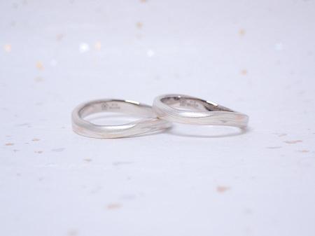 19110401木目金の結婚指輪_E004.JPG