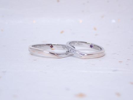 19110401木目金の結婚指輪_C004.JPG