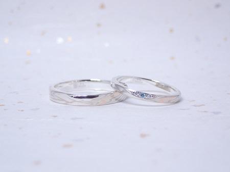 19110402木目金の結婚指輪_S004.JPG