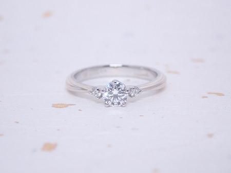 19110501木目金の婚約指輪_LH004.JPG