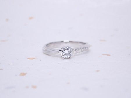 19110701木目金の婚約指輪A_001.JPG
