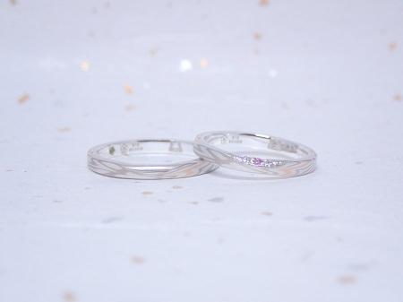 19110701木目金の結婚指輪_Z004.JPG