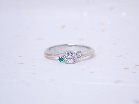 19110801木目金の結婚輪_z004.JPG