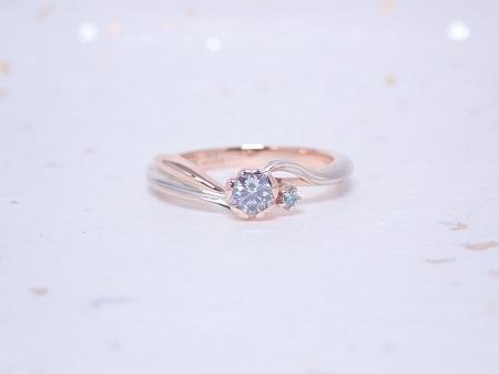 191109木目金の婚約指輪_Q004.JPG