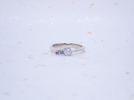 19110901木目金の結婚指輪_S004.JPG