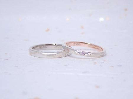 19110901木目金の結婚指輪_Y003(1).JPG