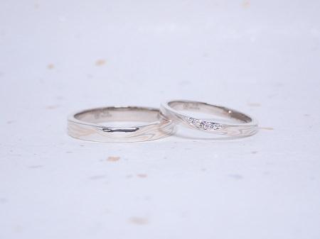 19110901木目金の結婚指輪_C003.JPG