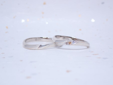 19110901木目金の結婚指輪_F003.JPG