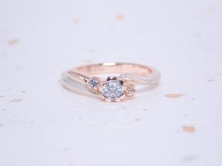 19110902木目金の婚約指輪_Y004.JPG