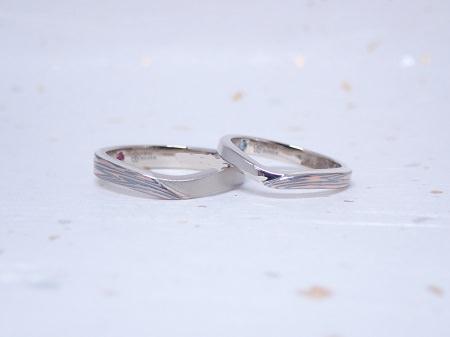 19110902木目金の結婚指輪_S004.JPG