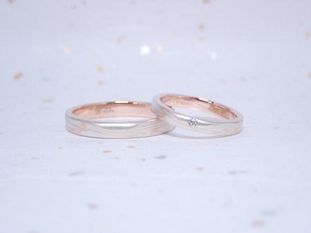 19110902木目金の結婚指_R003.JPG