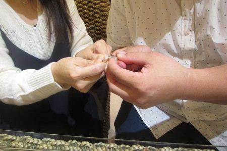 19111001木目金の結婚指輪_Z002.JPG
