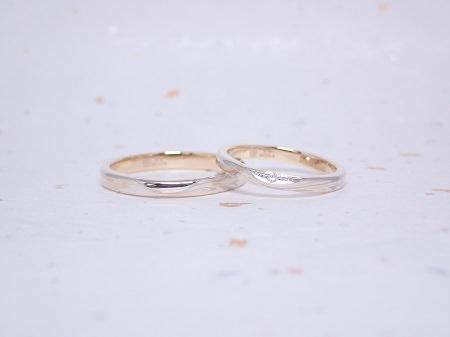19111001木目金の結婚指輪_E003.JPG