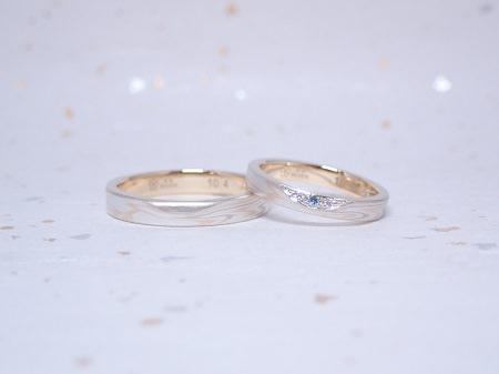 19111001木目金の結婚指輪_F004.JPG