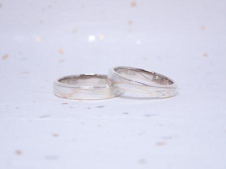 19111001木目金の結婚指輪R_004.JPG