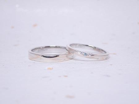 19111001木目金の結婚指輪_A004.JPG