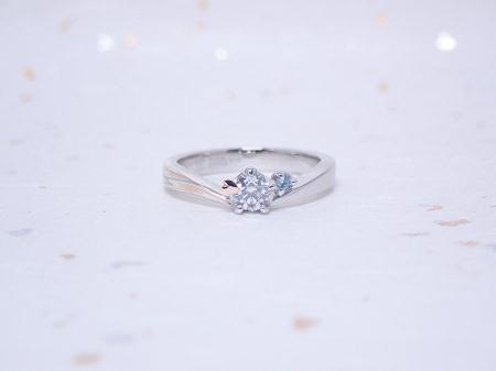 19111002木目金の結婚指輪_E003.JPG