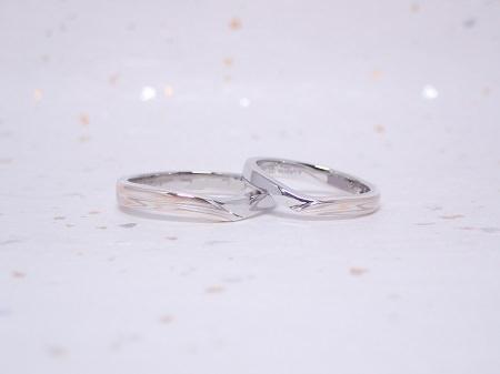 19111002木目金の結婚指輪_E004.JPG