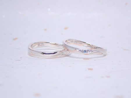 19111004木目金の結婚指輪_F003.JPG