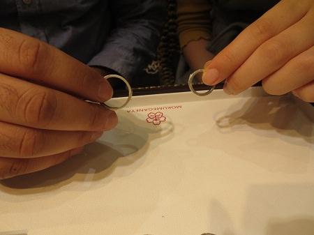 19111101木目金の結婚指輪_OM002.JPG