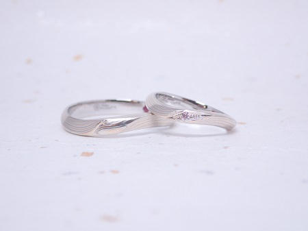 19111101木目金の結婚指輪_OM003.JPG