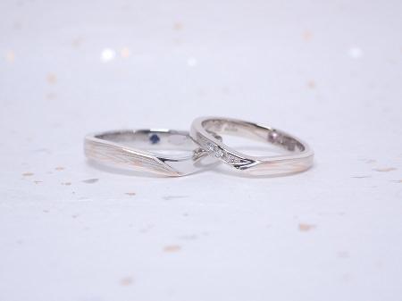 19111101木目金の結婚指輪_Q004.JPG