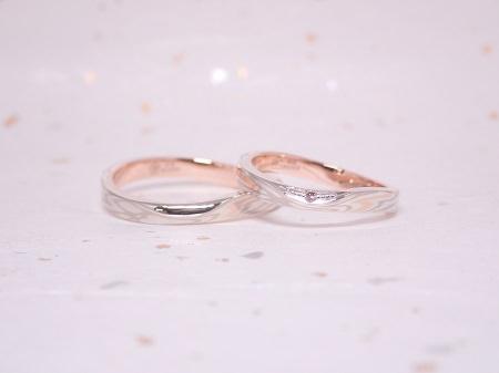 19111101杢目金の結婚指輪_U04.JPG