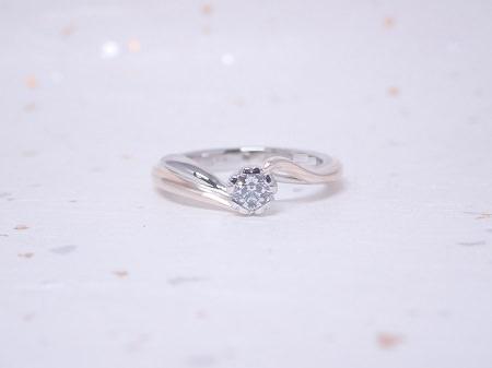 19111201木目金の婚約指輪_Y001(1).JPG