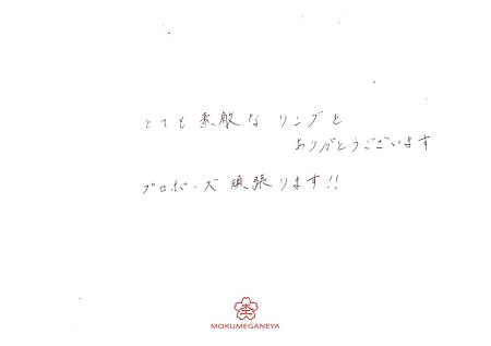19111201木目金の婚約指輪_Y002.jpg