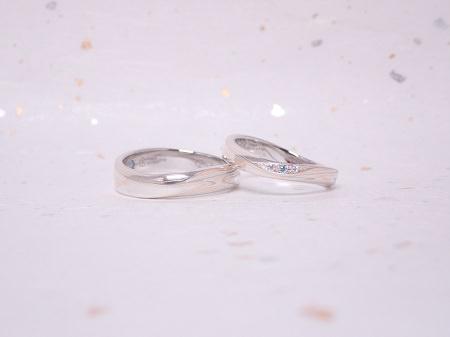 19111201木目金の結婚指輪_F004.JPG
