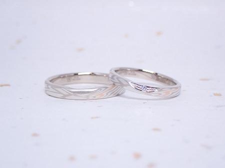 19111401木目金の結婚指輪_R004.JPG