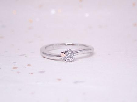 191116杢目金屋の婚約指輪_Q004.JPG