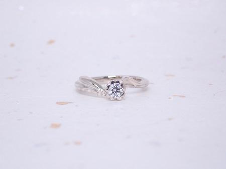 19111601木目金の婚約指輪_M001.JPG