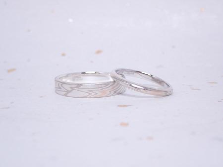 19111601木目金の結婚指輪_B003.JPG