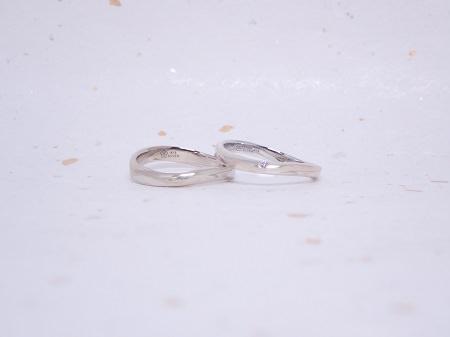 19111601木目金の結婚指輪_OM001.JPG