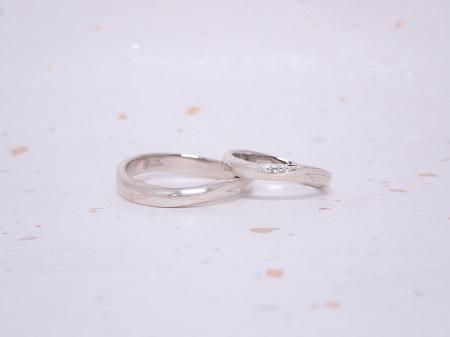 19111601木目金の結婚指輪_F004.JPG