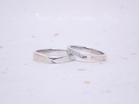 19111601木目金の結婚指輪__A004.JPG