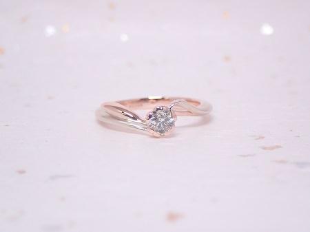 19111602木目金の結婚指輪_S003.JPG