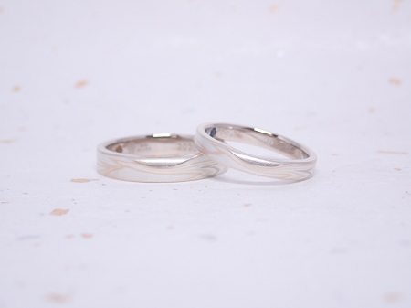 19111602木目金の結婚指輪_OM003.JPG