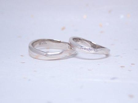 19111603木目金の結婚指輪_U004.JPG
