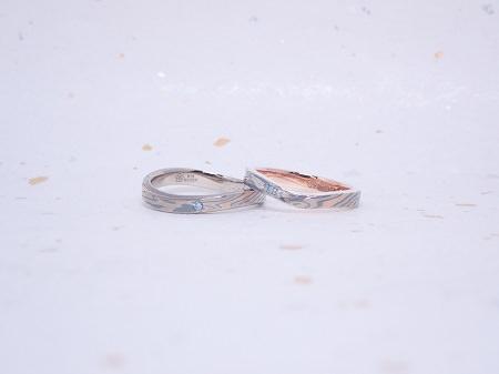 19111603木目金の結婚指輪_Y003.JPG