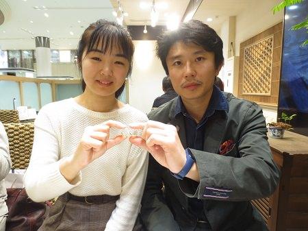 19111604木目金の結婚指輪_OM001.JPG