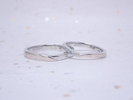 19111701 木目金の結婚指輪_B004.JPG