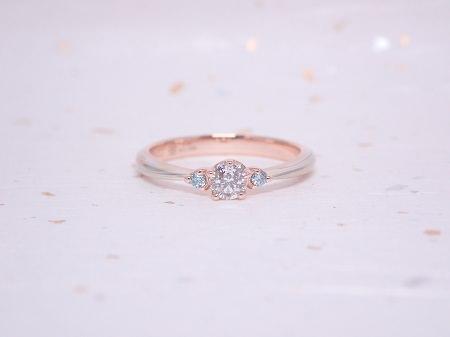19111701木目金の婚約結婚指輪_E004.JPG