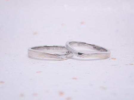 19111701木目金の婚約結婚指輪_E005.JPG