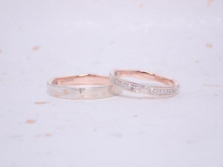 19111701木目金の結婚指輪 _A004.JPG