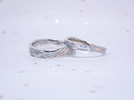 19111701木目金の結婚指輪_R004.JPG