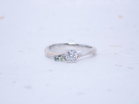 19111701木目金の結婚指輪_R005.JPG