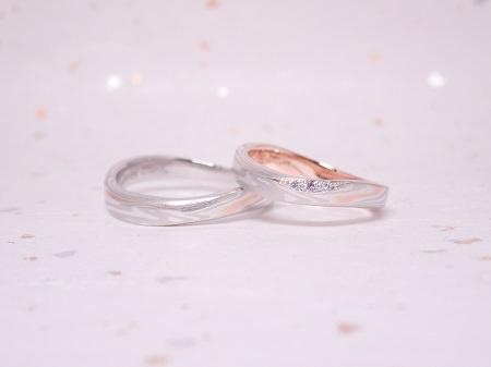 19111702木目金の結婚指輪_F004.JPG